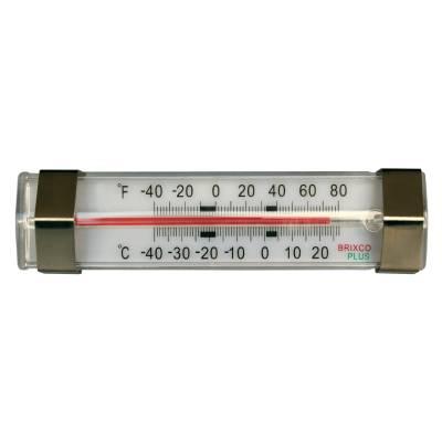 Termómetros Ambietales/Refrigerador